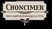 logo-choncimer