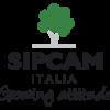 logo-sipcam-italia-agrofarmaci-fertilizzanti